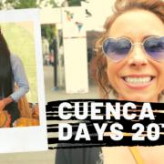 Cuenca Days 2018