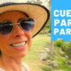Parque Paraiso Cuenca Ecuador
