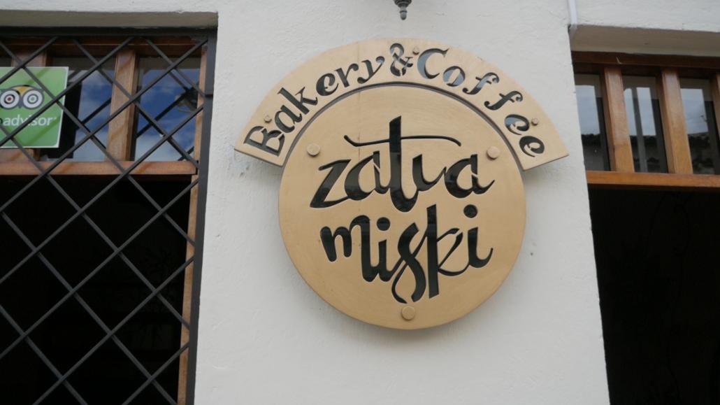 Zatua Miski