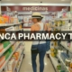 Cuenca Ecuador Pharmacy Tour