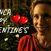 Valentines Day Cuenca Ecuador 2019
