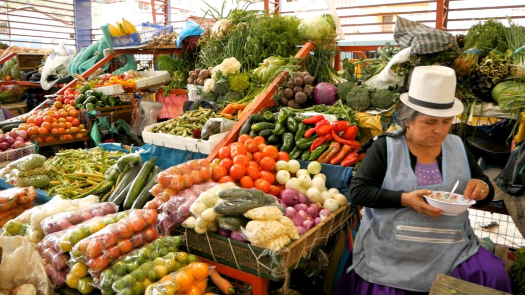 Pauto Mercado