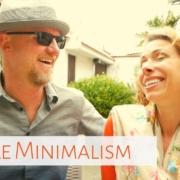 Gentle Minimalism