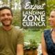 Expat Landing Zone Cuenca