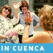Expat Life In Cuenca Ecuador