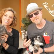Bring Pets to Ecuador