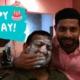 Two Birthday Parties in Cuenca Ecuador