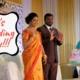 India Wedding Day in Adimali India