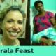 Adimalathura India