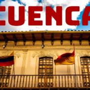 Cuenca Ecuador Expat Living