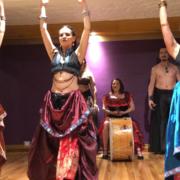 Tribal Fusion Hafla 2019 Cuenca Ecuador.00_25_21_01.Still001