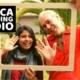 Cuenca Recording Studio
