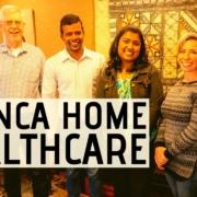 Cuenca Home Healthcare