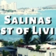 Salinas Ecuador Cost of Living