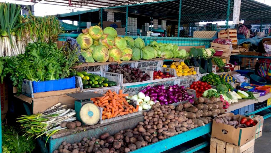 Salinas Mercado