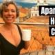Gran Colombia Suites Tour Cuenca Ecuador