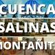 Cuenca vs the Ecuador Coast Comparison