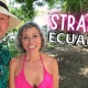 Things that are STRANGE to Expats, but NORMAL to Ecuadorians!