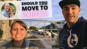 PORTUGAL vs. ECUADOR
