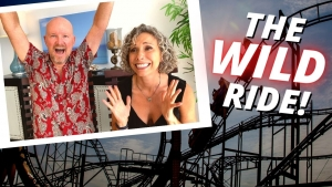 Ep 264 Expat Roller Coaster